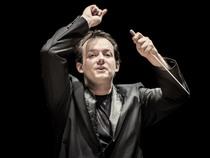 Bild: Philharmonia Orchestra London