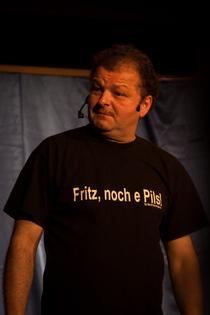 """Bild: Gerd Kannegieser - Das Beste aus 30 Jahren Gerd Kannegieser : """"Zeit vergeht! - Kannegieser kommt!"""""""