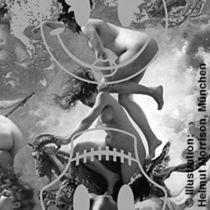 Bild: Faust II - Der Trag�die zweiter Teil - von Johann Wolfgang von Goethe