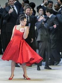 Bild: Giuseppe Verdi: La Traviata