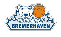 Bild: EWE Baskets - Eisbären Bremerhaven