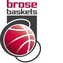 Bild: EWE Baskets - Brose Bamberg