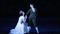 Bild: Das Bolshoi Ballett im Kino 2016/2017: DER HELLE BACH (Aufzeichnung 2012)