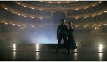 Bild: Das Bolshoi Ballett im Kino 2016/2017: EIN HELD UNSERER ZEIT (Live-�bertragung)