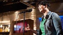 Bild: Poetry Slam-Show - Sophie Passmann und G�ste