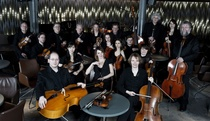 Bild: Stuttgarter Kammerorchester & Florian Uhlig (Klavier)