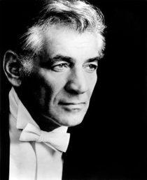 Bild: Bachchorkonzert - Werke von Bernstein, Bacalov und Rutter