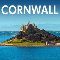 Bild: Cornwall und der S�den Englands