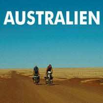 Bild: Australien - Grenzenlose Weite