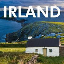 Bild: Irland - Zauber der gr�nen Insel