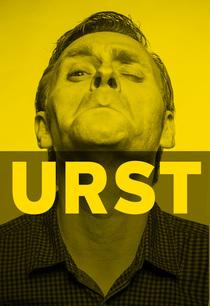 "Bild: Thomas Nicolai: ""URST"""