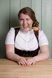 Bild: Franziska Wanninger - AHOIbe - Guad is guad gnua