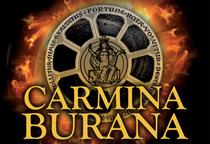 Bild: Carmina Burana