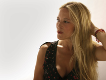 Bild: Anke Helfrich Quartett