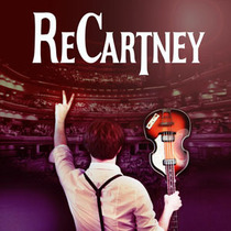 Bild: ReCartney - The Beatles Tribute Band