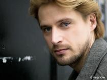 Bild: GASTSPIEL Bastian Semm - CASH - a singer of songs