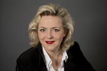 """Bild: Anke Gei�ler """"Vorsicht - freilaufende M�nner"""""""