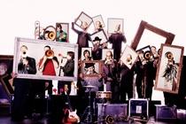 Bild: True Stories - Jazz Bigband Graz