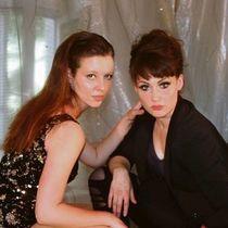 Bild: Duo Zweisamkeit - MusicalFieber