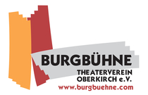Bild: Burgb�hne Oberkirch: M�nner