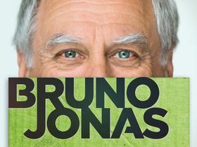 Bild: B�hne 79211 - Bruno Jonas