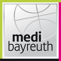 Bild: FRAPORT SKYLINERS - Medi Bayreuth