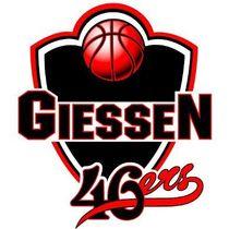 Bild: FRAPORT SKYLINERS - Giessen 46ers