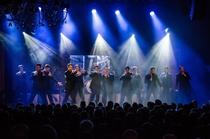 Bild: The 12 Tenors - Jubil�ums - Tournee