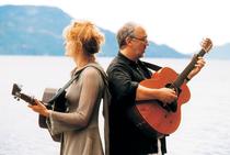 Bild: Die Welt im Sucher: Norwegische Impressionen