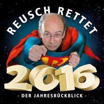 Bild: Stefan Reusch - Reusch retttet 2016!