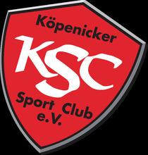 Bild: SC Potsdam - KSC Berlin