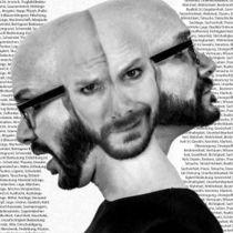 Bild: Rino Galiano - Zwischen Wahrheit und L�ge? - Neues Programm