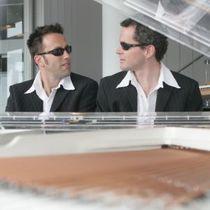 Bild: Pianotainment - The Crazy Concert