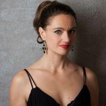 Bild: Christiane Richter - Hinrei�endes aus der Welt der Oper/Operette
