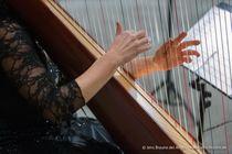 Bild: Famoser Saitenzauber - Konzert mit Anne Kox-Schindelin & Famos