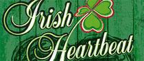 Bild: Irish Heartbeat Festival - Let�s celebrate St. Patrick�s Day!