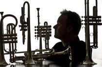Bild: The European Brass Project