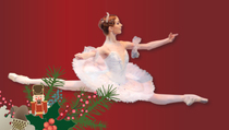 Bild: Nu�knacker - Das Russische Nationalballett