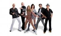 Bild: ABBA Explosion - Die gr��ten Hits der schwedischen Poplegende