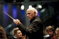 Bild: Kammerorchester der Hochschule f�r Musik Freiburg