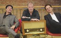 Bild: SWR1 Hits und Storys - Die Gro�e Schneidewind-Show