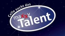 Bild: Celle sucht das maxxyTalent 2016 - Die gro�e Talentshow der Sparkasse Celle
