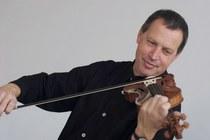 Bild: Frei, aber einsam / Violinsonaten der Romantik