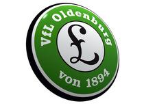 Bild: HSG Blomberg-Lippe - VfL Oldenburg