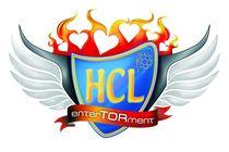 Bild: HSG Blomberg-Lippe - HC Leipzig