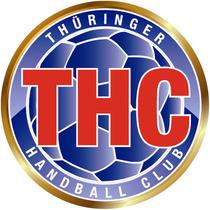 Bild: HSG Blomberg-Lippe - Th�ringer HC