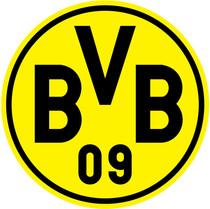 Bild: HSG Blomberg-Lippe - BVB Dortmund Handball