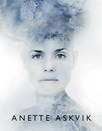 Bild: ANETTE ASKVIK  | Norwegen