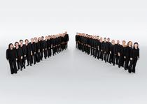 """Bild: """"Schubertiade"""" - Klavier- und Kammermusik, Lieder f�r Sopran und Tenor & Werke f�r Chor und Solisten von Franz Schubert"""