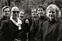Bild: Bolero Berlin - Berliner Philharmoniker einmal anders�